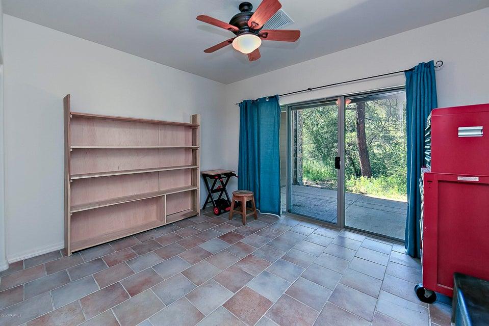 730 Babbling Brook Prescott, AZ 86303 - MLS #: 1005967