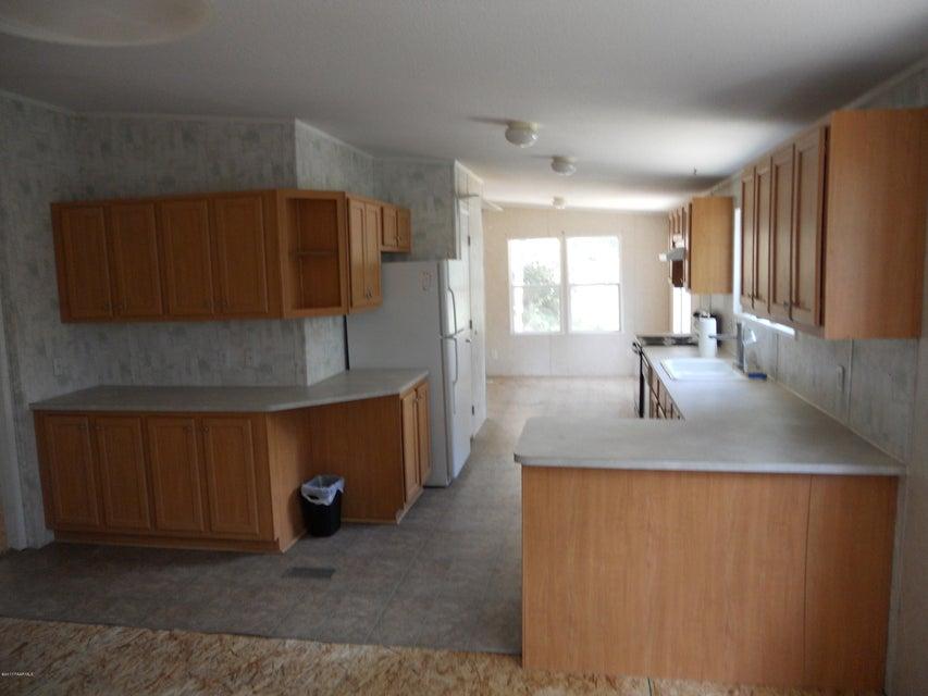 4549 S Indian Creek Road Prescott, AZ 86303 - MLS #: 1006008