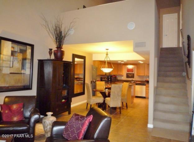 237 Creekside Circle Unit B Prescott, AZ 86303 - MLS #: 1006286