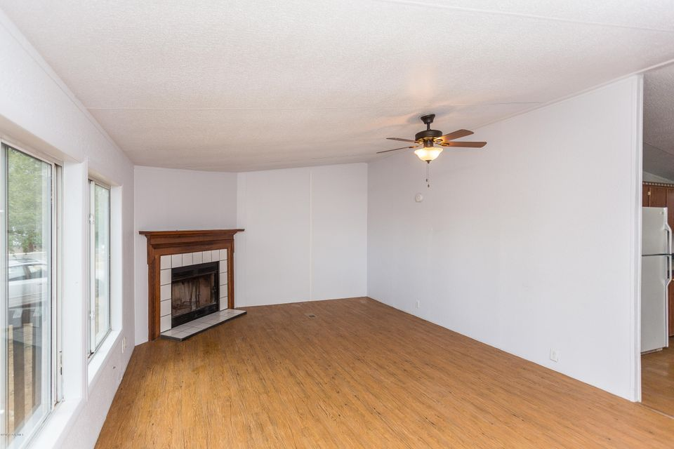 440 Short Street Prescott, AZ 86301 - MLS #: 1006057