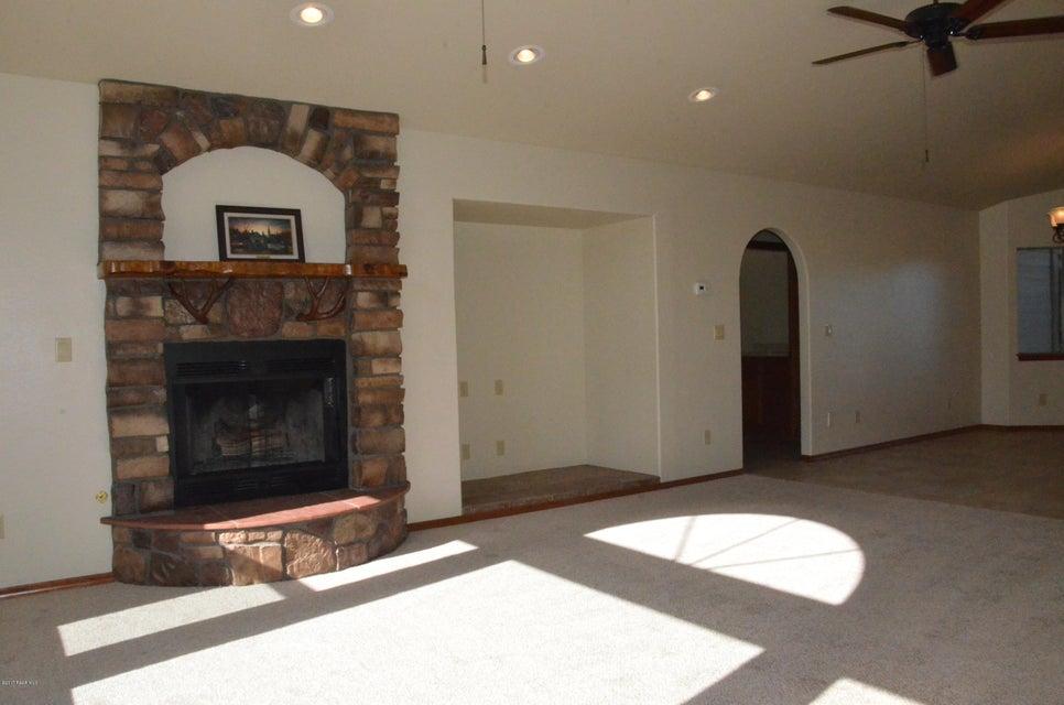 12455 N Sundancer Trail Prescott, AZ 86305 - MLS #: 1006116