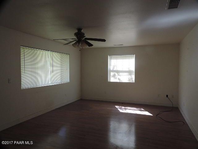 2530 Anapaya Street Camp Verde, AZ 86322 - MLS #: 1006149