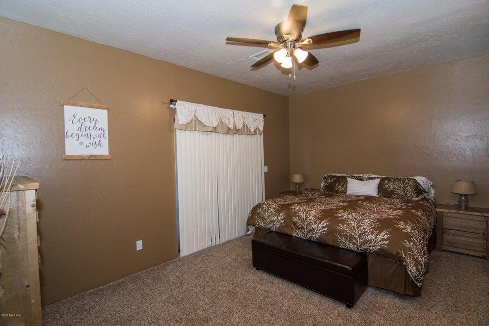 860 S Firesky Lane Chino Valley, AZ 86323 - MLS #: 1006239
