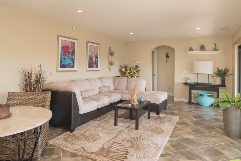 1670 S Maddi Bella Circle Prescott, AZ 86303 - MLS #: 1006180