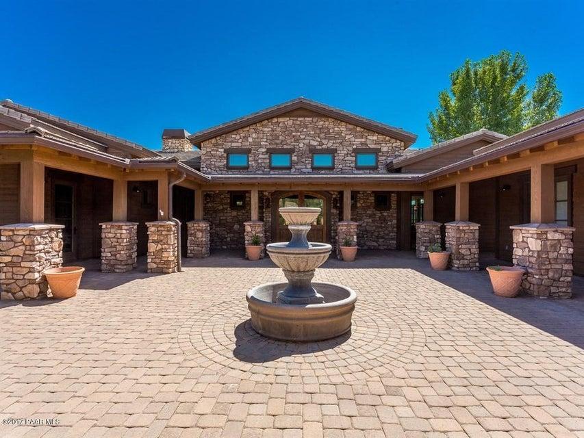 Photo of 15345 Badlands, Prescott, AZ 86305