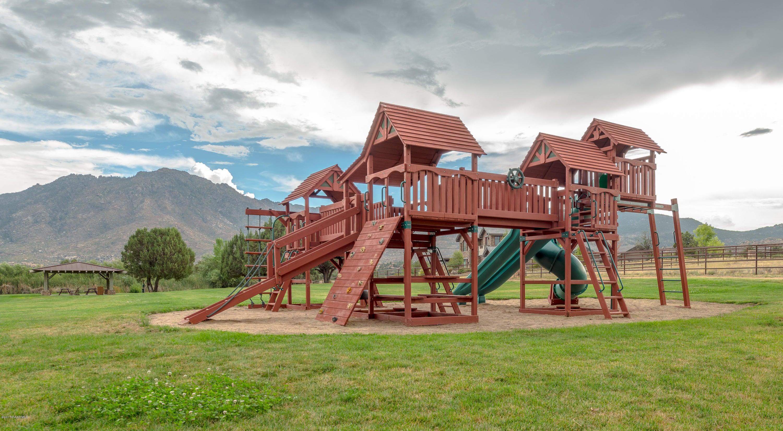 9205 N American Ranch Road Prescott, AZ 86305 - MLS #: 1002462