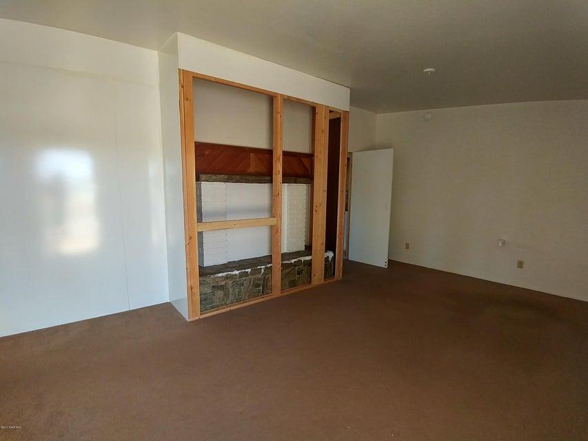 13340 Summit Avenue Mayer, AZ 86333 - MLS #: 1006234