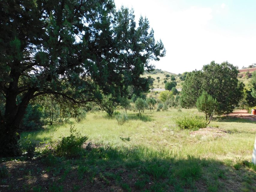 70 N Silverbow Circle Prescott, AZ 86303 - MLS #: 1006332