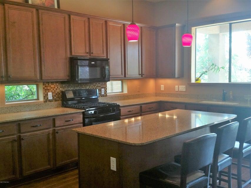 6555 E Falon Lane Prescott Valley, AZ 86314 - MLS #: 1006366