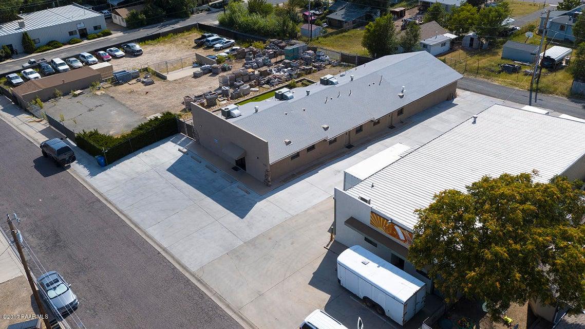 710 5th Street Prescott, AZ 86301 - MLS #: 1006205