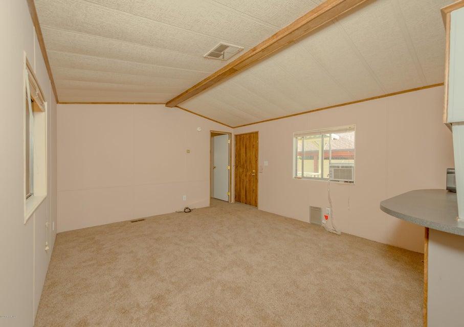 2851 Smoke Tree Lane Unit 39 Prescott, AZ 86301 - MLS #: 1006466