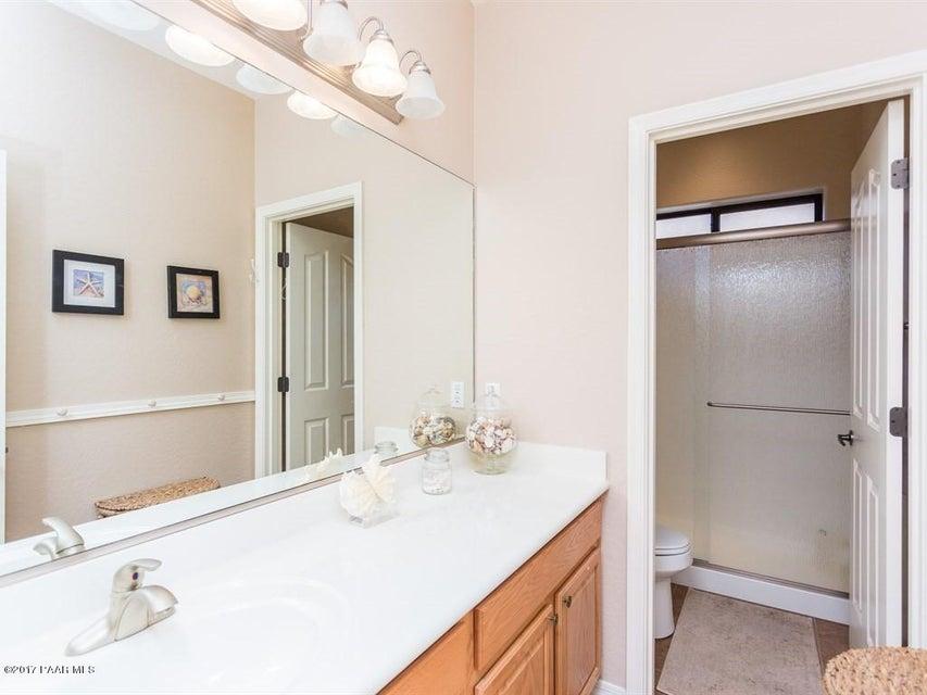 1703 Claire Street Prescott, AZ 86301 - MLS #: 1006438