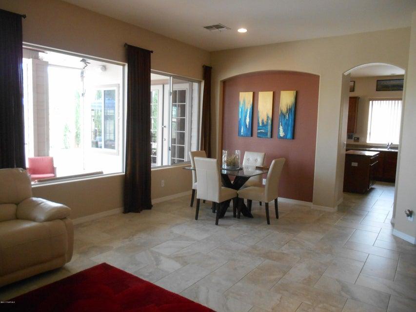 8216 N Sable Way Prescott Valley, AZ 86315 - MLS #: 1006465