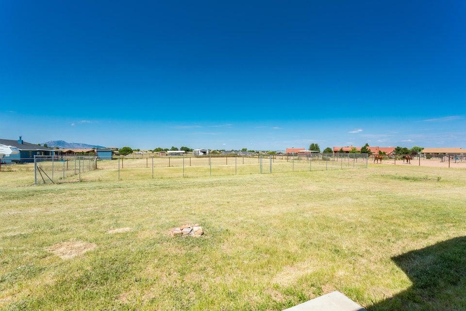 9750 N Antelope Meadows Drive Prescott Valley, AZ 86315 - MLS #: 1006472