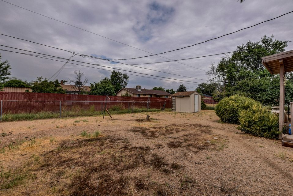 3248 N Tani Road Prescott Valley, AZ 86314 - MLS #: 1006458