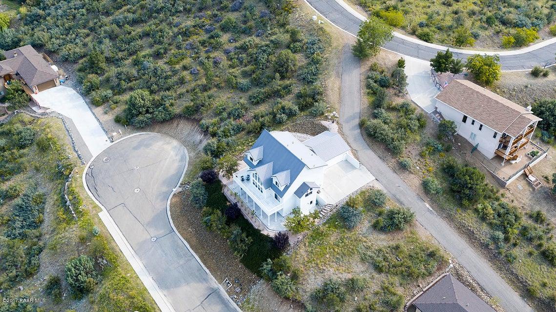 1235 Jordin Drive Prescott, AZ 86303 - MLS #: 1006487