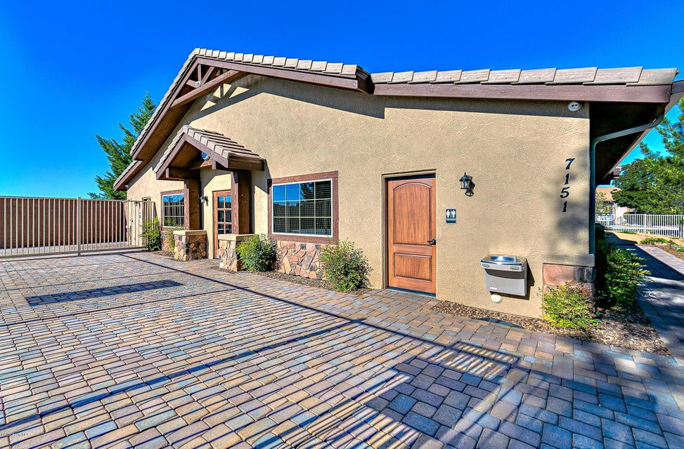 7927 E Charolais Road Prescott Valley, AZ 86315 - MLS #: 1006488