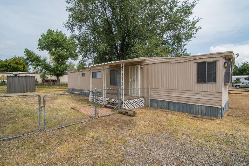 prescott valley low cost homes