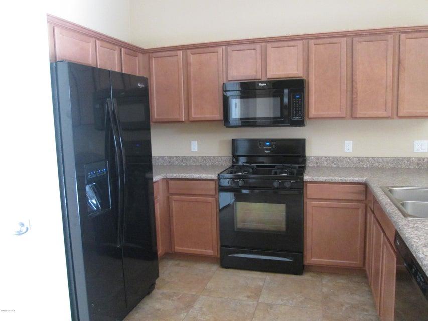 6741 E Arden Court Prescott Valley, AZ 86314 - MLS #: 1006542