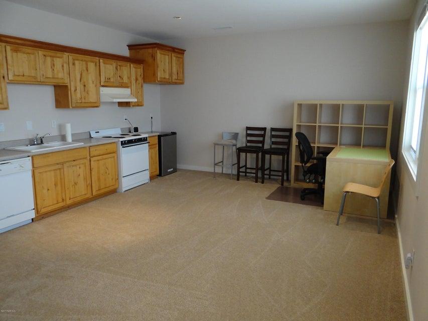 24955 N Sage Haven Drive Paulden, AZ 86334 - MLS #: 1006406