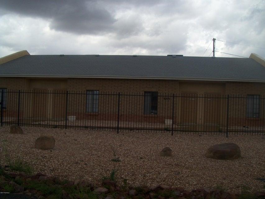 8200 E Jacque Drive Prescott Valley, AZ 86314 - MLS #: 1006436