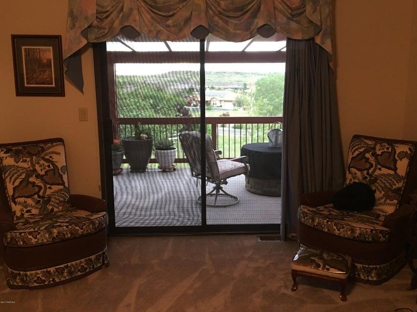1398 St Charles Avenue Prescott, AZ 86301 - MLS #: 1005636