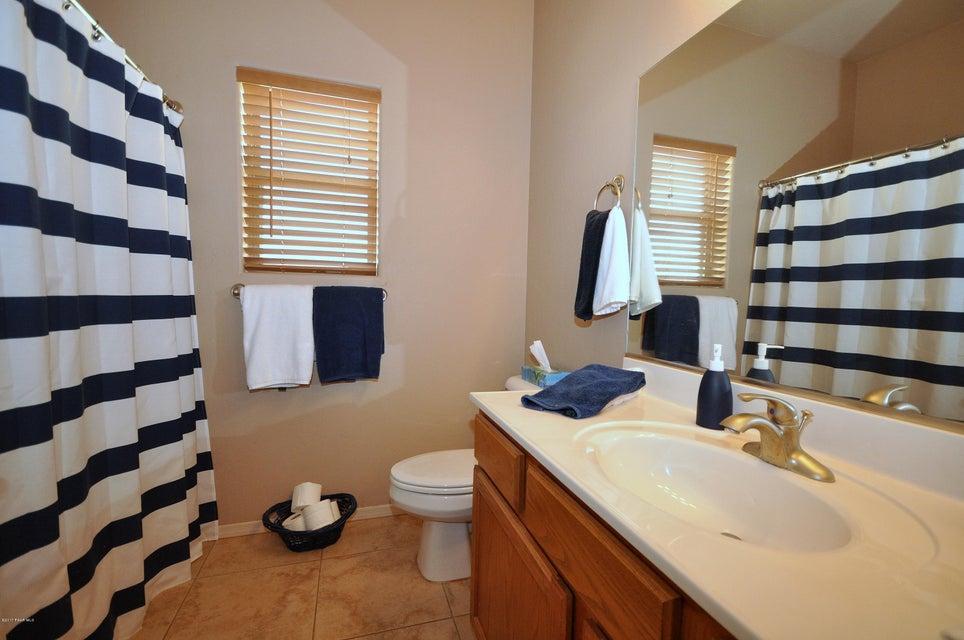 7570 E Joshua Ranch Road Prescott Valley, AZ 86315 - MLS #: 1006635