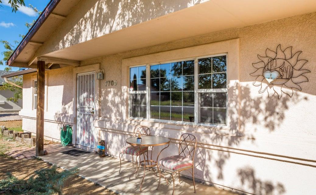 7700 E Las Flores Avenue Prescott Valley, AZ 86314 - MLS #: 1006630
