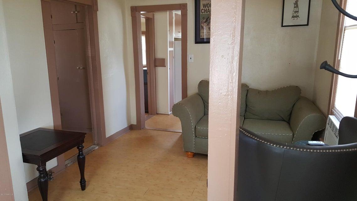228 N Arizona Avenue Prescott, AZ 86301 - MLS #: 1006689