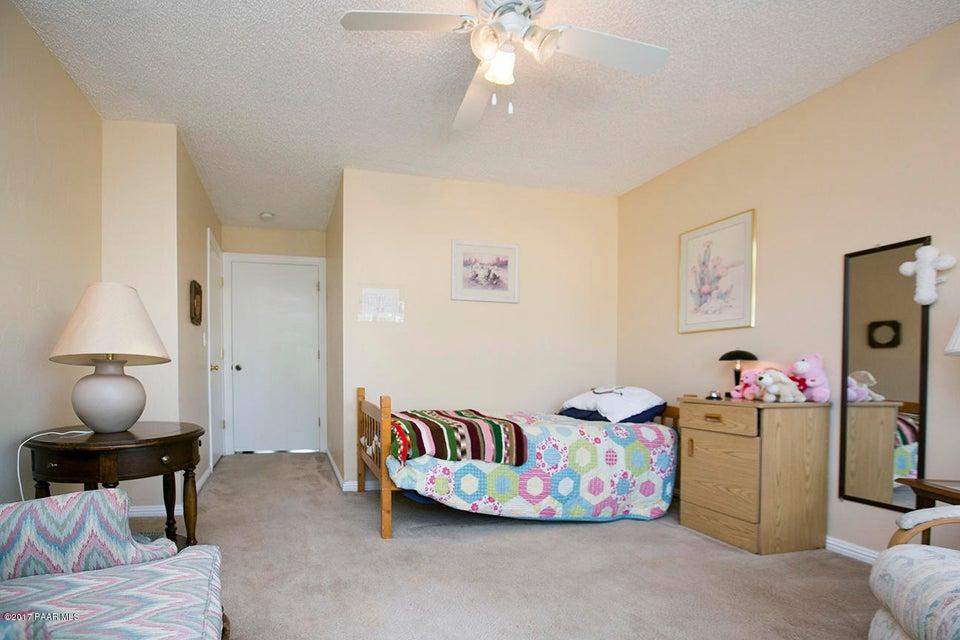 6081 N Dodge Drive Prescott Valley, AZ 86314 - MLS #: 1006645