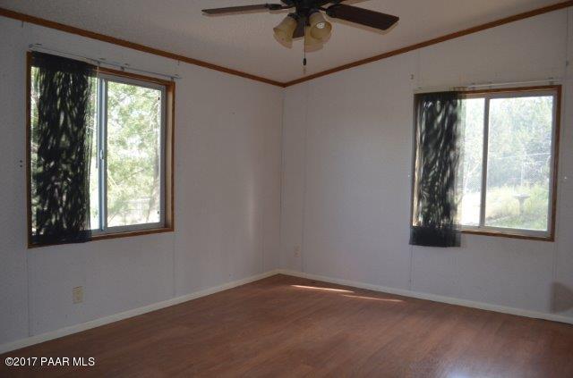 3835 W Virginia Way Chino Valley, AZ 86323 - MLS #: 1006659