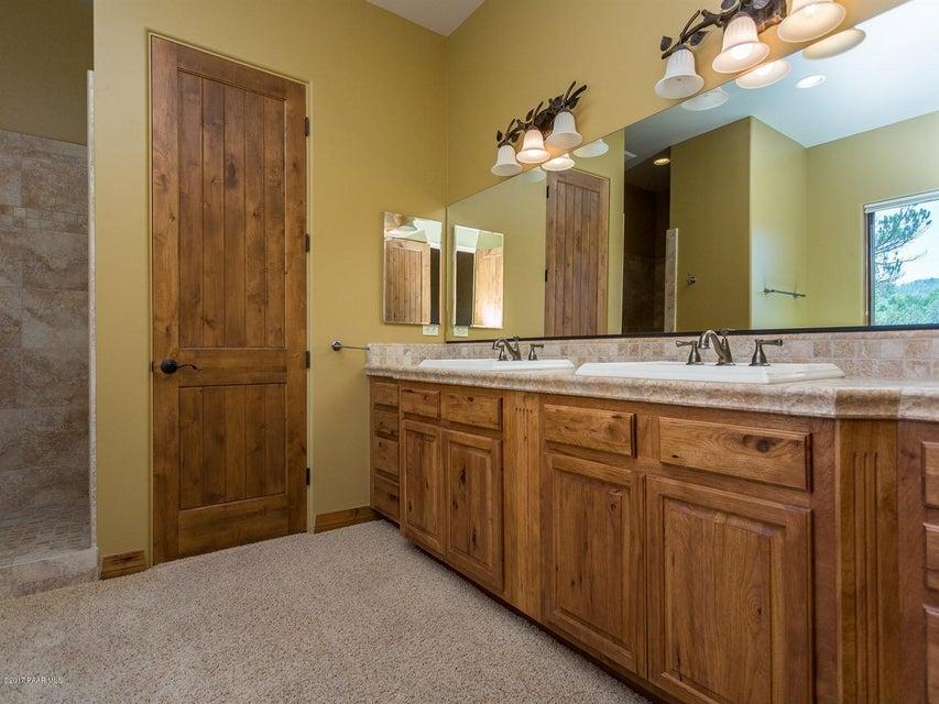 1607 Stoney Lane Prescott, AZ 86303 - MLS #: 1006670