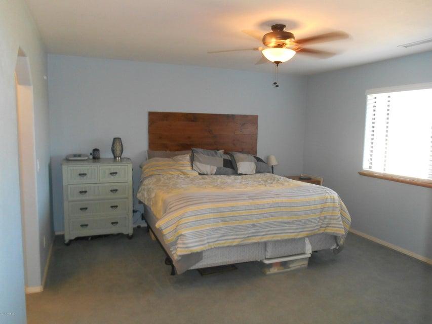 3910 W Coyote Trail Chino Valley, AZ 86323 - MLS #: 1005326