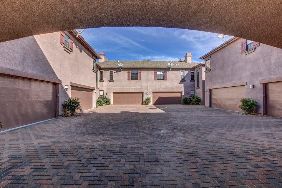 1716 Alpine Meadows Lane Unit 1805 Prescott, AZ 86305 - MLS #: 1006728