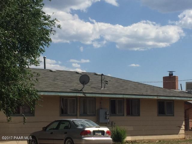 3200 N Victor Road Prescott Valley, AZ 86314 - MLS #: 1006729