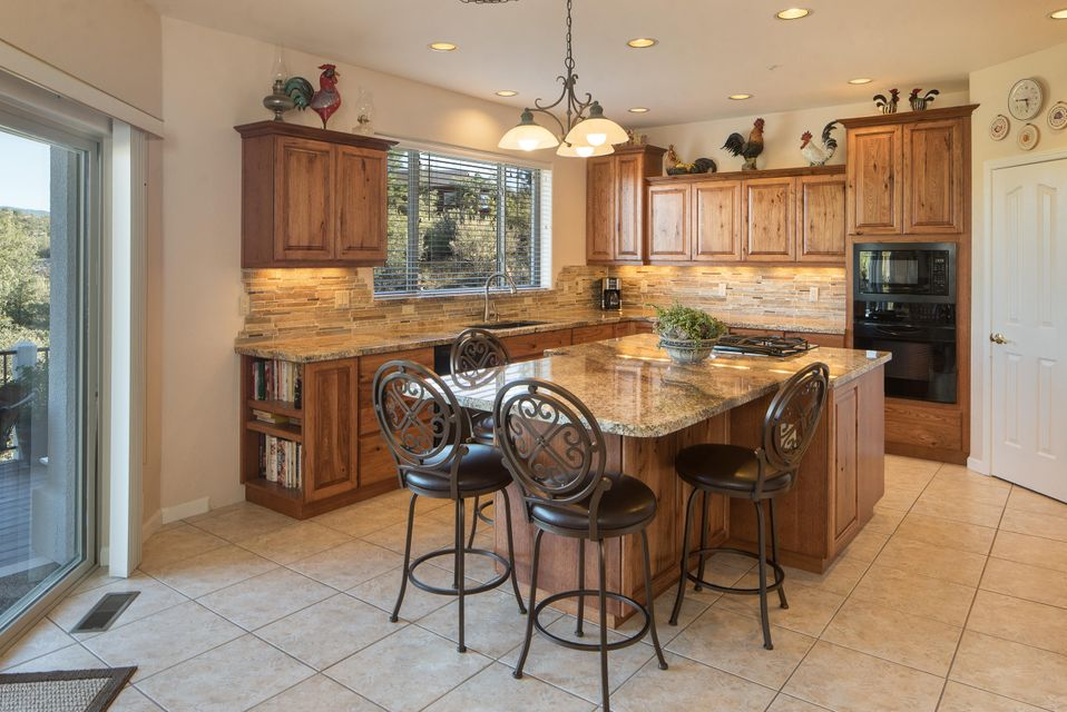 1465 Village Trail Prescott, AZ 86303 - MLS #: 1006731