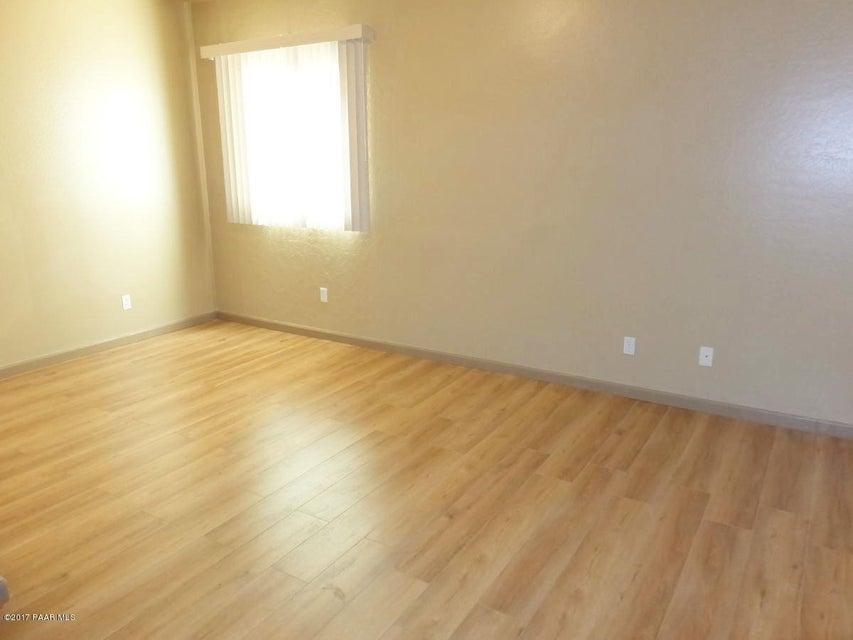971 N Fairway Drive Dewey-Humboldt, AZ 86327 - MLS #: 1006782