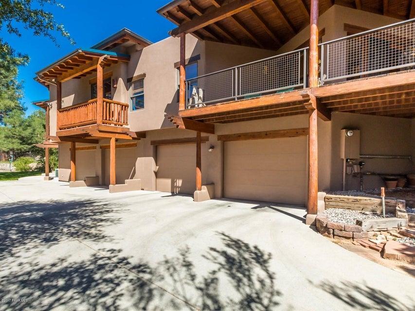 1904 Young Place Prescott, AZ 86303 - MLS #: 1006911