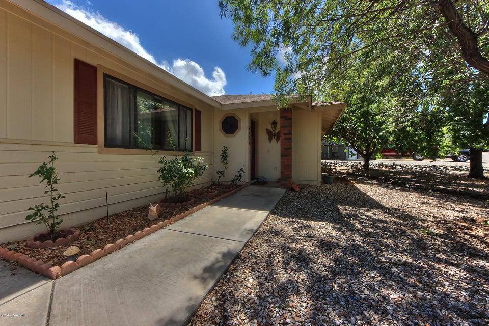 5523 N Western Boulevard Prescott Valley, AZ 86314 - MLS #: 1006816