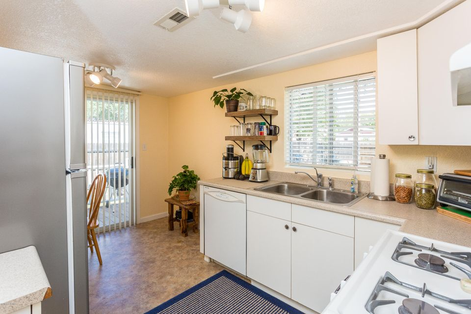 821 Lincoln Avenue Prescott, AZ 86301 - MLS #: 1006850