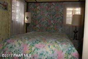 6830 S Golden Fleece Road Prescott, AZ 86303 - MLS #: 1006862