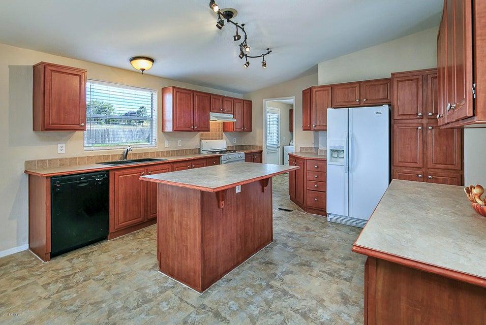 2400 W Tuscan Trail Chino Valley, AZ 86323 - MLS #: 1006856