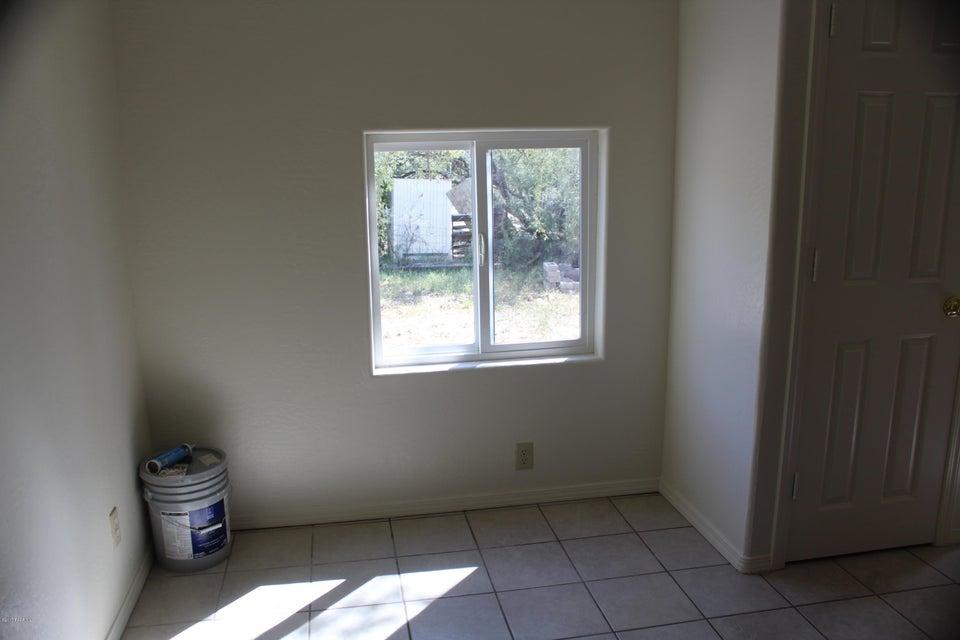 20915 E Quail Run Drive Mayer, AZ 86333 - MLS #: 1006891