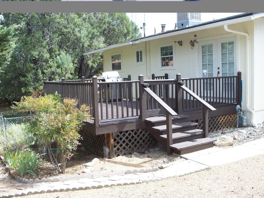 2123 Demerse Avenue Prescott, AZ 86301 - MLS #: 1006897