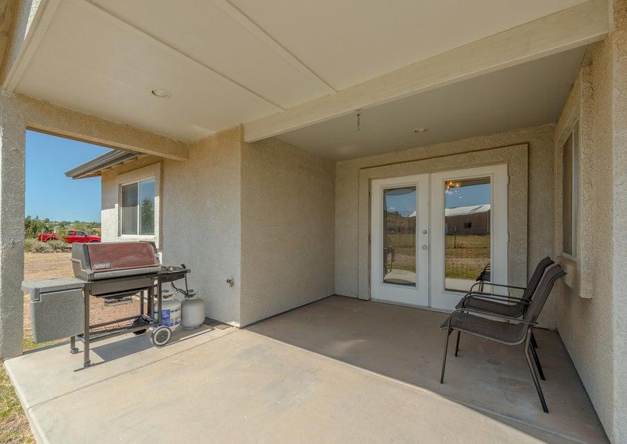 1975 N Tammarine Lane Chino Valley, AZ 86323 - MLS #: 1006909