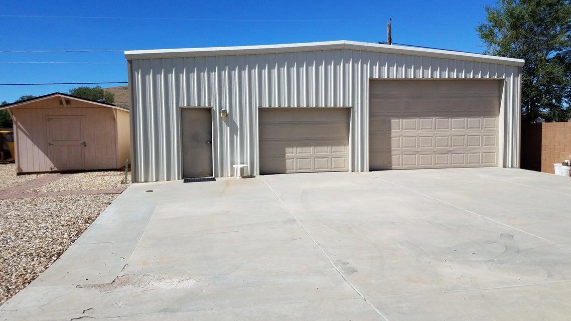 3276 N Pine View Drive Prescott Valley, AZ 86314 - MLS #: 1006906