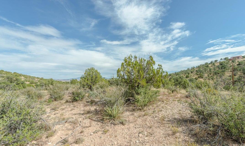 3455 S Geiler Road Chino Valley, AZ 86323 - MLS #: 1007030