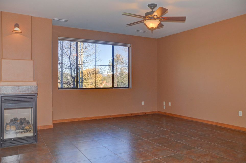 1100 Deodora Lane Unit 114 Prescott, AZ 86303 - MLS #: 1007068