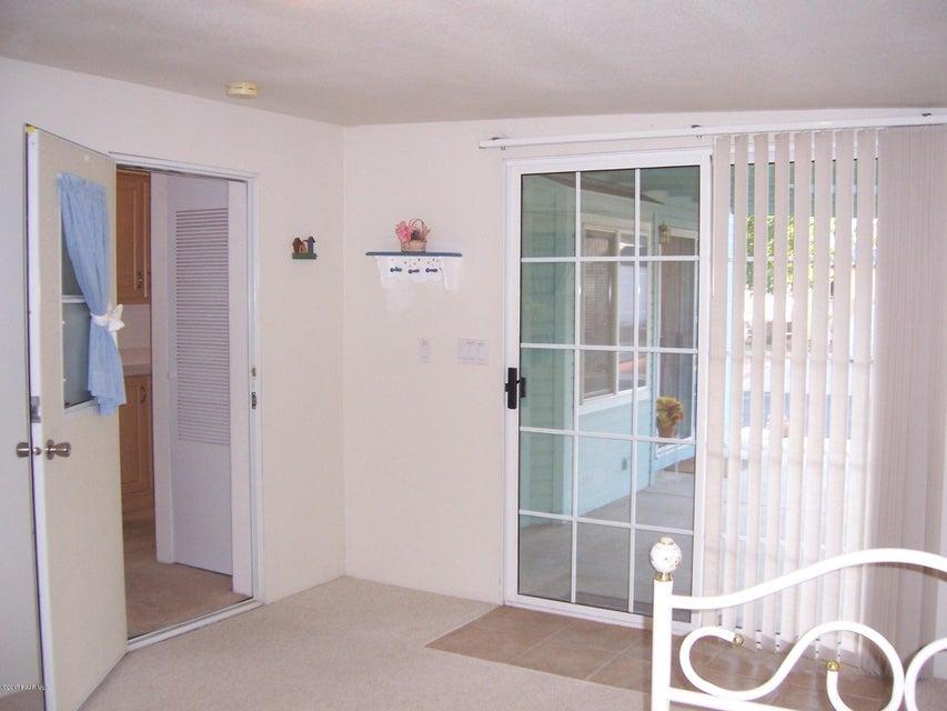 903 N Country View Drive Prescott Valley, AZ 86314 - MLS #: 1006937
