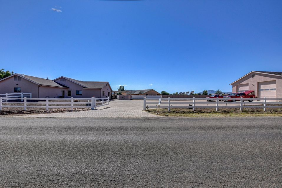 490 Lauren Lane Chino Valley, AZ 86323 - MLS #: 1006940